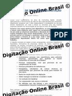 PROPOSTA_DE_TRABALHO