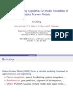 Cdc2011 Slides