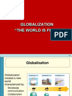 01 Friedman Globalization