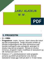 14progesteron-kontrasepsi(2)