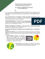 Microsoft Word - Segmento de Rover