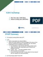 ILSA2 Workshop v1