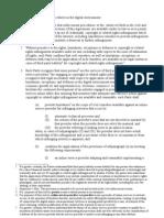 ACTA Law - Procedimientos de aplicación en el entorno digital (ENG)