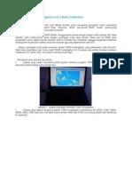 Tutorial TEMS Investigation 8