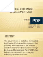 Foreign Exchange Management Act_2