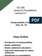 CE240LectW091soilcompressibility1