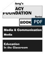 Literacy Foundation - Book 2 - Www.eslresources