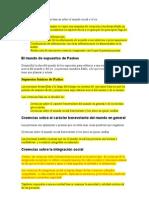 trabajo psicologia-1