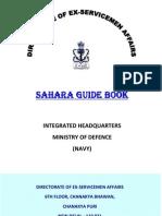 Sahara Guide