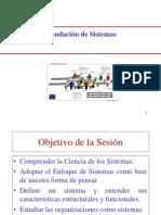 Clase01_Sistemas