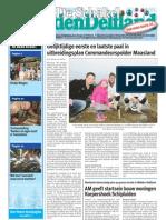 Schakel MiddenDelfland week 51