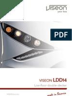 LDD14