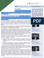 Newsletter62EOctober2007