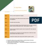 Vasan ARNCT Guide