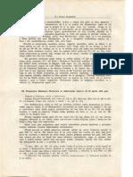 Glasnik Zemaljskog Muzeja 1951./n.s.6(2)