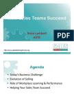 how-sales-teams-succeed-1227651626551257-9