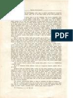 Glasnik Zemaljskog Muzeja 1951./n.s.6(3)