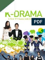 K-Drama