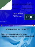 Hiv Harm Reduction