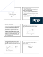 Action Potential Sh