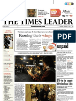 Times Leader 12-22-2011