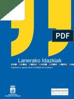 LanerakoIdazkiak2006