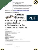 Armonica Diatonica(1)