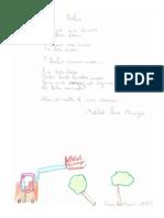 Desenhos_poemas