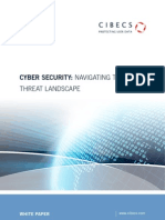 1_15671_CYBERSECURITY__2_