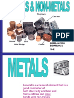 Metals and Non Metals-10