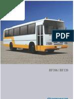 BF106, BF120
