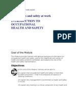 Usa Safety2