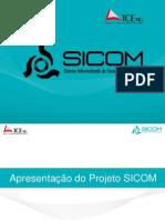 Manual Sicon