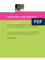 20060908 Brochure Andere Baan Web Optimized