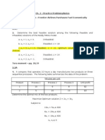 Ch. 2 - Practice Problems
