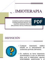 quimioterapia-100117235648-phpapp02