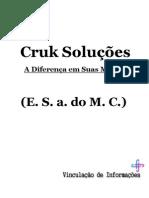 Cruk Soluções (Book)