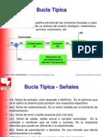 Bucla_Tipica y Normas ISA (2-2011)