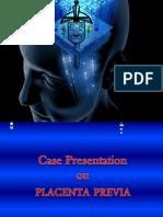 2 case pre