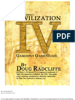 dvx_civ4_guide.pdf