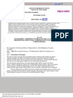 HB4110.pdf