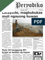 peryodiko.pdf