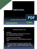 Tanatologia2009-2