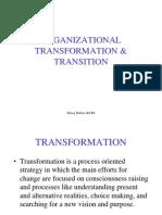OrgnlTransformation&Transition