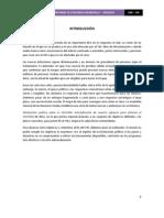 Informe Oficial de Epidemiologia Vih