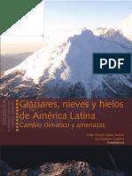 libro+Glaciares,+nieves+y+hielos+de+América+Latina