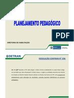 Aula_Planejamento_Pedagogico [Modo de Compatibilidade