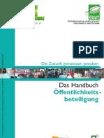 Handbuch_oeffentlichkeitsbeteiligung
