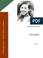 nemirovsky_jezabel