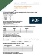 ejerciciossolucionariodetratamientodelainformacin-100501193306-phpapp02